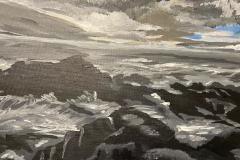 Nancy McAllister - Cove Bay