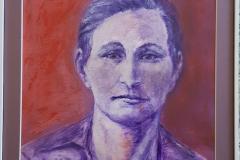 Tania Young - My Granny in her twenties in the Twenties