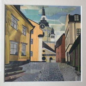 Soder Stockholm